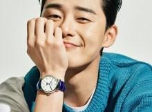 richest korean actors 2020