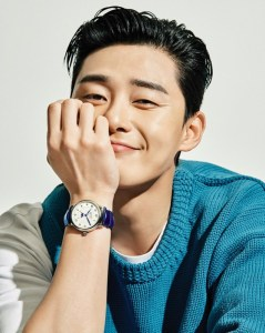 richest korean actors 2020