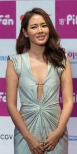 most beautiful Korean actresses 2020