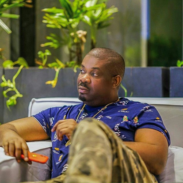 top 10 richest musicians in Africa 2020