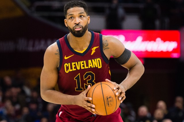 most attractive nba players 2020