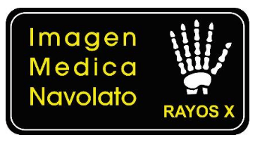 Imagen Médica Navolato