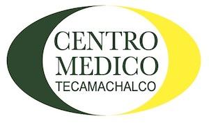 Centro Medico Tecamachalco