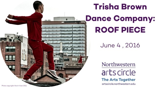 Trica Brown Dance Company (1)