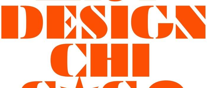 Block Museum Named Among Terra Foundation Grantees for Art Design Chicago 2018