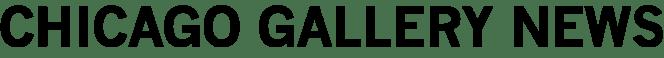 cgn-logo-2016-22459ef6bfe5c448c3957843fb452dd7