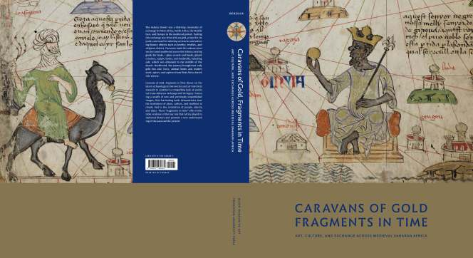 Caravans of Gold_COVER