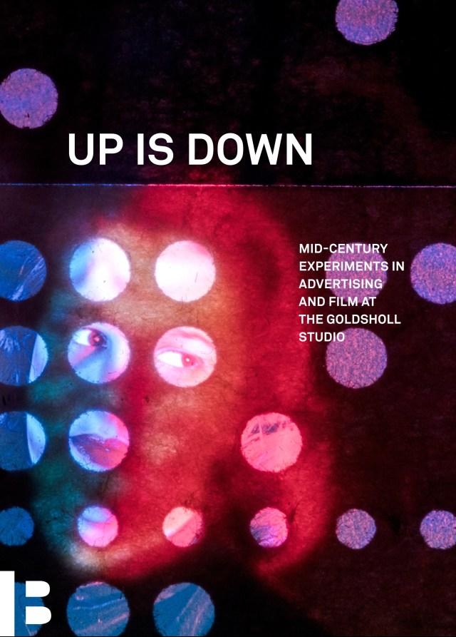 BlockMuseum_UpIsDown_Cover_FINAL