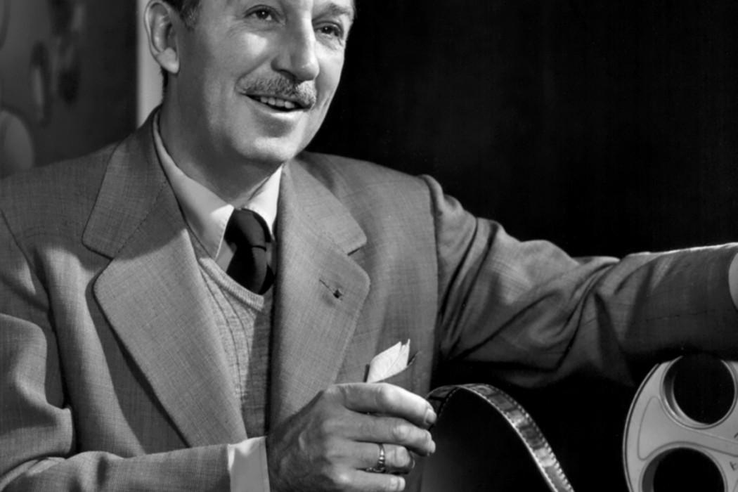 Walt Disney y el marketing experiencial.   Speak1to1Speak1to1