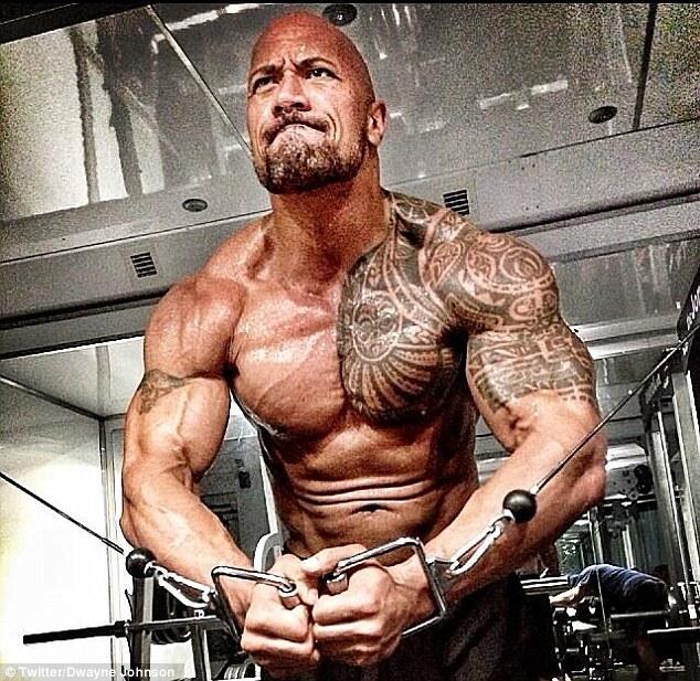 the-rocks-maori-muscles-tattoo-4