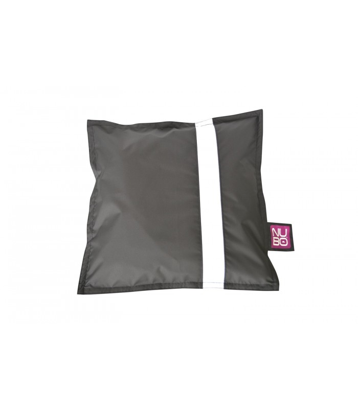 small bean bag big one s