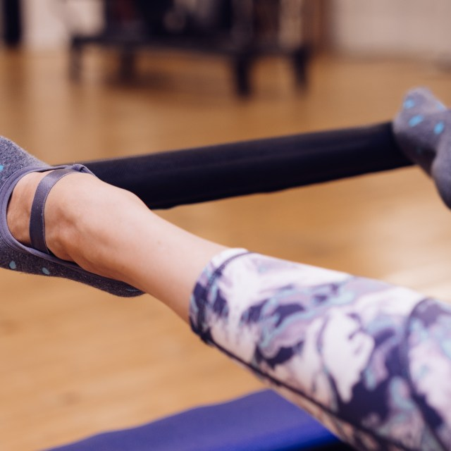 best reformer pilates studio in henley on thames oxfordshire reformer pilates nubodi pilates