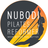 Nubodi Reformer Pilates Henley on thames