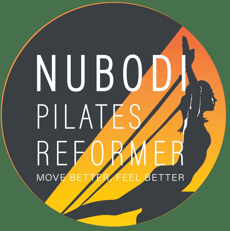 Nubodi Reformer Pilates Henley on thames