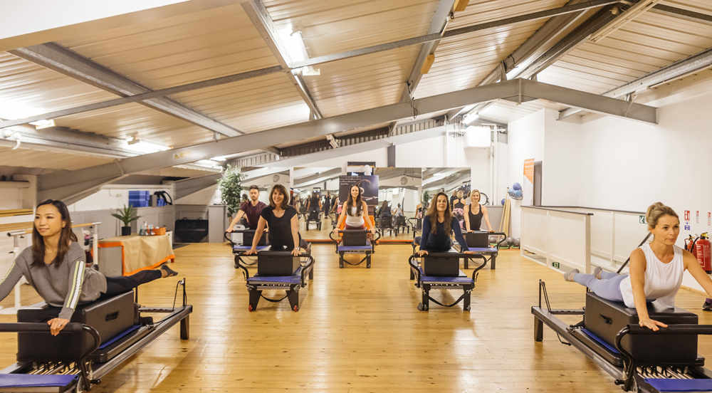 reformer pilates henley on thames nubodi pilates for men athletic group