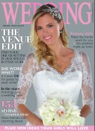 Wedding Magazine| February 2014