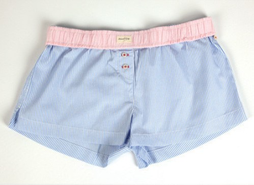 shop first date westport paxton boxers for women new england