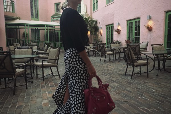 what to wear in florida during winter - fall:winter fashion and style guide