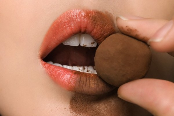 health benefits of dark chocolate - 3 reason why there's no guilt!