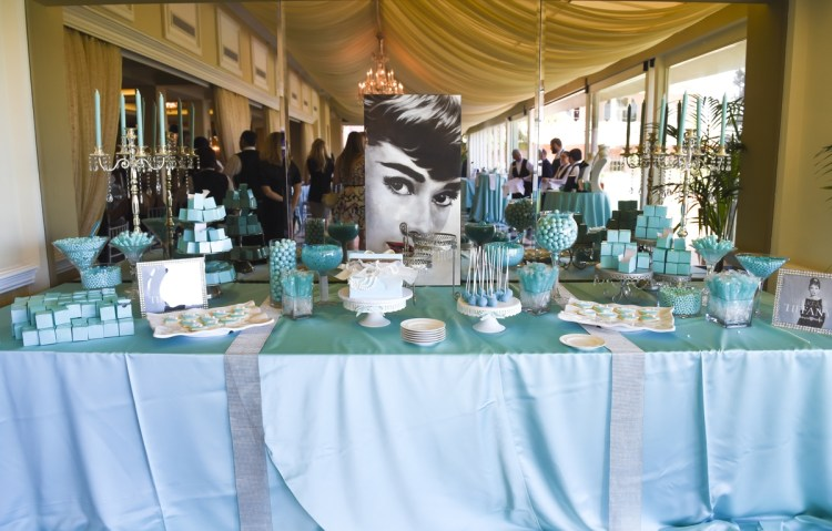 MiracleBabies breakfast at tiffany's candy table-184