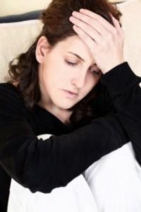 Natural headache relief in Graham Washington