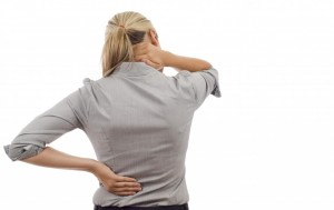 Migraines, Upper Cervical Chiropratic, Spine Misalignment