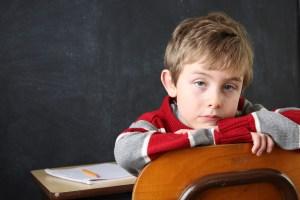 ADHD, attention deficit, drug free, hyperactivity