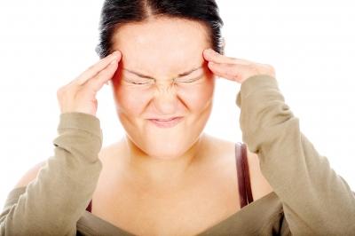 Migraine, Migraines, Headaches, Headaches, Head Pain, Migraine Headaches