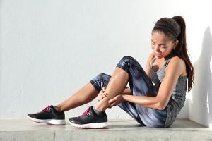 Joint Pain Testimonials