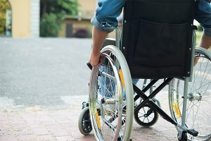 Multiple Sclerosis Testimonials