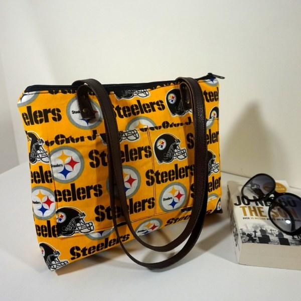 Pittsburgh Steelers NFL