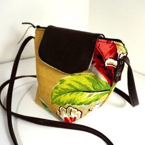 Cute Small Crossbody Bag