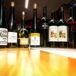 Wir empfehlen, abends mal bei einer Weinprobe im Weinkeller teilzunehmen. © Nina-Carissima Schönrock