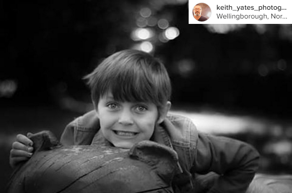 20-keith_yates_photography-bokeh