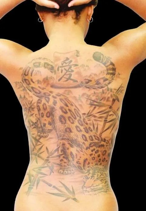 leopard_backpiece