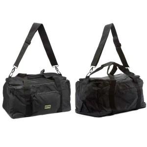 Creature Platoon Duffle Bag