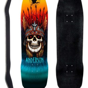 8.45″ Powell Peralta Andy Anderson Flight Deck