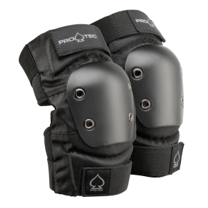 Protec Skate/ Street Elbow Pads XL