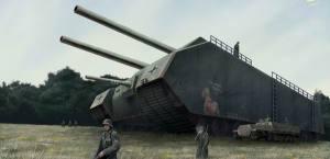 Nuclear Flash wiki  Weirdest Weapons of World War II