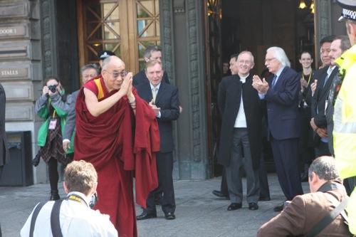 DalaiLama6-22-12.jpg