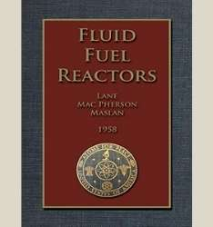 Fluid Fuel Reactors