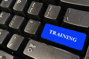 NTI Nuclear Training