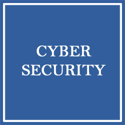 Cyber Security for the Nuclear Supply Chain