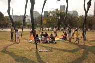 Escola Parque (2011)