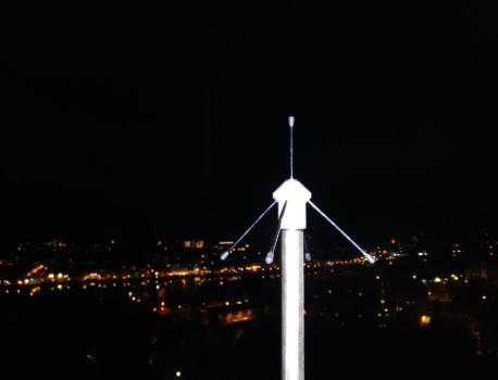 Digitale Woche Kiel