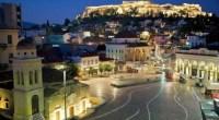 Συναγερμός στους επιστήμονες και για … «Αθηναϊκή μετάλλαξη» του ιού