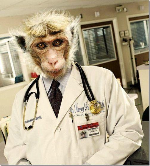 Γιατρός με… πλαστό πτυχίο είχε ανοίξει ιατρείο στην Πάτρα – Υπηρετούσε στο 401