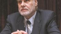ΧΡΗΣΤΟΣ ΚΙΤΤΑΣ: «Είναι χρέος των επιστημόνων να πολεμούν την ψευδοεπιστήμη»