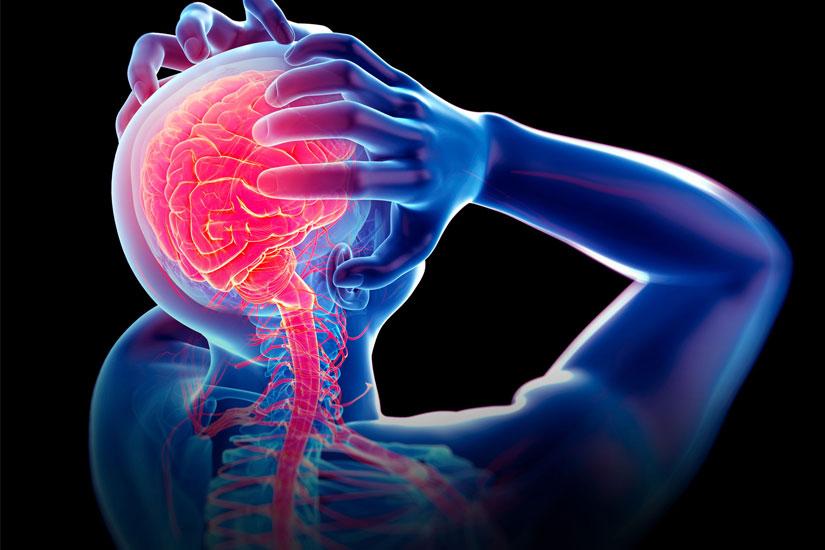 Μελέτες σε νέα φάρμακα αναμένεται να εξαφανίσουν τις ημικρανίες