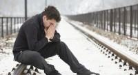 Εποχική Συναισθηματική Διαταραχή (SAD)